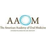 aaom logo