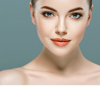 Botox-Esthetic and Theraputic