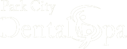 Park City Dental Spa